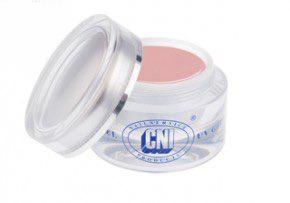 Natural Pink 11