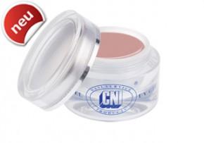 Natural Pink 12