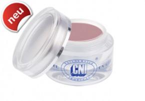 Natural Pink 13