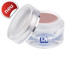Natural Pink 14