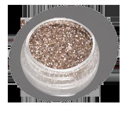 Metallic-Glitter Nr. 006