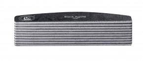Black Agate 80/80 - 10er Pack