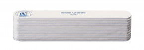 White Granite 180/240 - 10er Pack