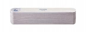 Granite 100/180 - 10er Pack