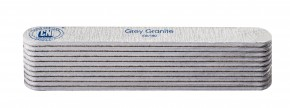 Grey Granite100/180 - 10er Pack