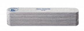 Grey Granite100/180 - 10er Pack