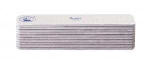 Quartz 100/180 - 10er Pack