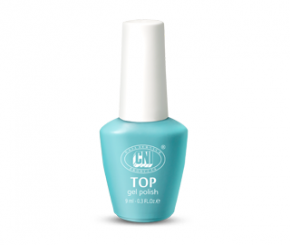 CNI Gel Polish Top Coat