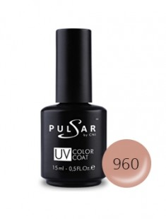UV Color Coat Nr. 960