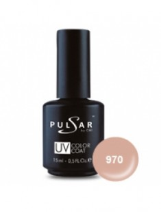 UV Color Coat Nr. 970