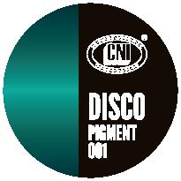 Disco 001