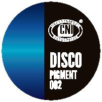 Disco 002