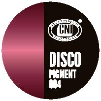 Disco 004