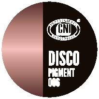 Disco 006