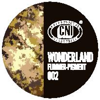 Wonderland 002