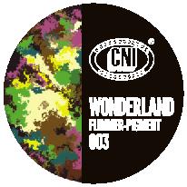Wonderland 003