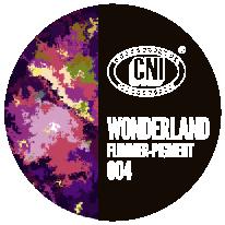 Wonderland 004