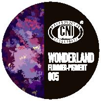 Wonderland 005
