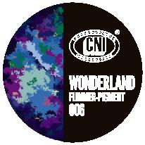 Wonderland 006
