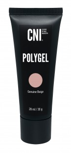 Polygel Genuine Beige