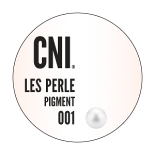 Les Perle 001