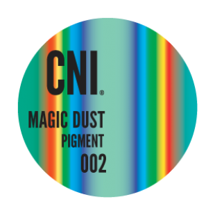 Magic Dust 002