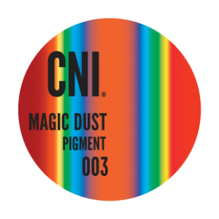 Magic Dust 003