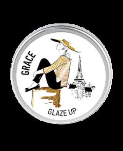 Gel-Paste Glaze Up Grace 5g