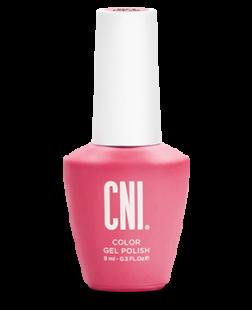CNI Gel Polish Pink Silk 9ml