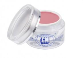 Natural Pink 9