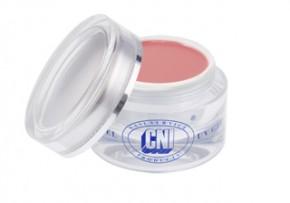 Natural Pink 10