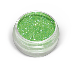 Neon-Glitter Nr. 002
