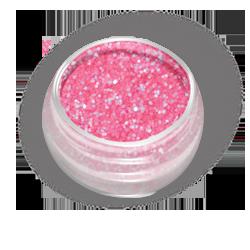 Neon-Glitter Nr. 008