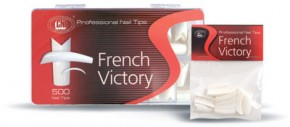 French Victory