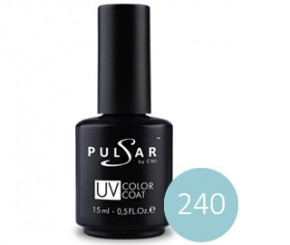 UV Color Coat Nr. 240
