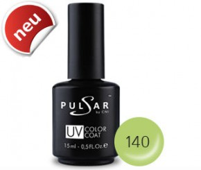 UV Color Coat Nr. 140