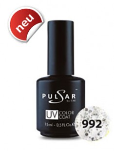 UV Color Coat Nr. 992
