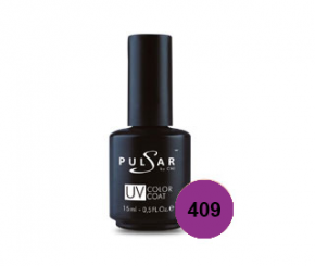 UV Color Coat Nr. 409