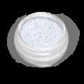 Pearl-Glitter Nr. 004