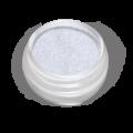 Pearl-Glitter Nr. 002