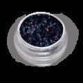 Hologramm-Glitter Nr. 001