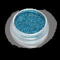 Metallic-Glitter Nr. 014