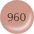 UV Color Coat Nr. 960