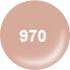 UV Color Coat Nr. 970