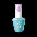 Lavender Sirup