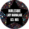 Lady Marmalade