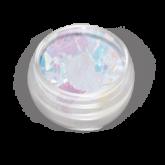 Pearl-Flimmer Nr. 001