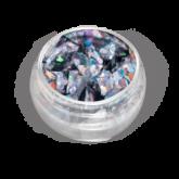 Hologramm-Flimmer Nr. 001