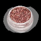 Metallic-Glitter Nr. 004