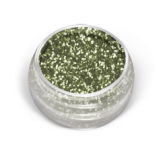 Metallic-Glitter Nr. 011